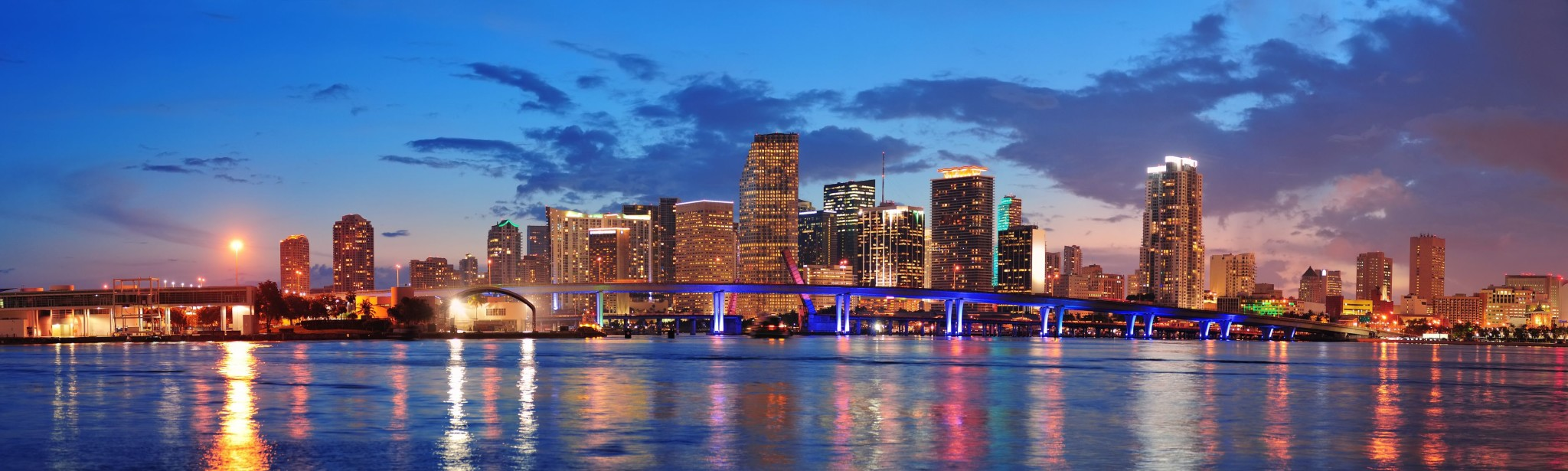 Miami Layover | Layover Guide Miami