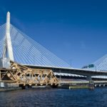 Zakim bridge in Boston 150x150 Boston Layover