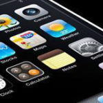 Best Iphone Applications For Travel