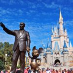 Disney World in Orlando Florida 150x150 Orlando Layover