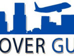 Layover_Guide_logo_298x115
