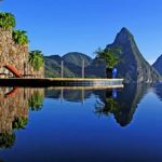 Jade Mountain Resort Soufriere, St. Lucia