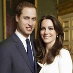 Royal Wedding Greatly Increases UK Travel