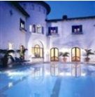 Selena Gomez and Justin Bieber Resort Stay