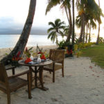 Best All Inclusive South Pacific Resorts