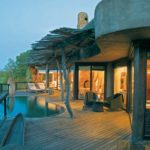 African Safari Resort: The Singita Game Reserve