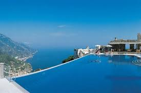 For Additional Suggestions Of Italian Palazzos And Castles Click Here Italy Castle Hotel