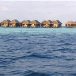 Top Celebrity Honeymoon Resorts