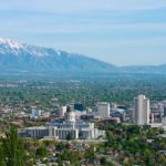 Salt Lake City Utah 150x150 Salt Lake City Layover