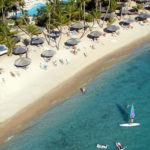 Best All Inclusive Caribbean Resorts