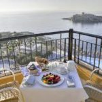 Best Five-Star Hotels In Malta