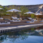 Amangiri Desert Luxury Resort in Utah