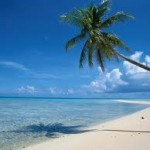 Caribbean Deals For The Summer