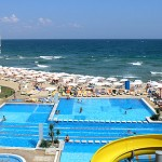 Best Black Sea Resorts