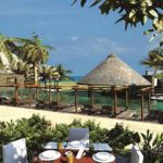 Coming Soon: Angsana Balaclava Resort In Turtle Bay, Mauritius
