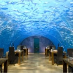 Maldives-Underwater-Restaurant-150×150