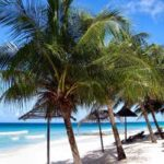 The Best Resorts In Saint James, Barbados