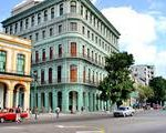 Hotel Saratoga 150x120 Best Five Star Hotels In Havana, Cuba
