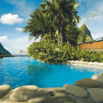 Ladera_Resort_Pool_07
