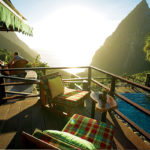 Ladera_Resort_Property_01