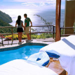 Ladera_Resort_Spa_02