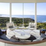 The Southern Ocean Lodge In Kangaroo Island, Australia