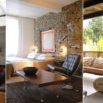 La Maison Pujol Bed And Breakfast, France