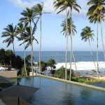 The Amanwella Resort In Sri Lanka