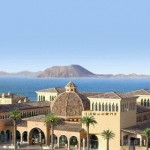 Best Hotels In Fuerteventura (Canary Islands)