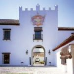 Spain's Exclusive Historic Hotels