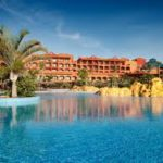 Sheraton 150x150 Best Hotels In Fuerteventura (Canary Islands)