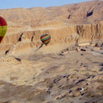 Unusual Things To Do In Egypt