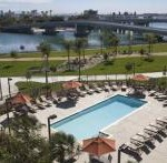 Top Five Hotels Near The San Diego International Airport