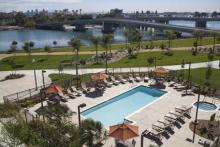 San Diego hotels Top Five Hotels Near The San Diego International Airport