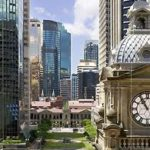 Best Hotels In Brisbane, Australia
