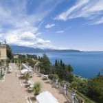 Best Resort Hotels Of Lake Garda, Italy