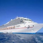 Now Is The Best Time To Book A Mediterranean Cruise