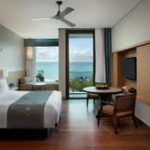 Three New Marriot Hotels Opening In Thailand