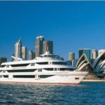 Five Australasian Cruises for 2013