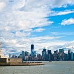 Top Attractions In Manhattan, New York