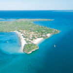 Top Attractions In Mozambique: Bazaruto Archipelago Information And Advice