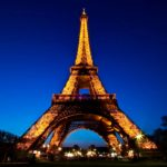 Paris Nightlife: The Best Bars & Clubs In The City of Light