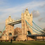 One-Day Tours In London