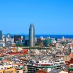 Four Fun Things to Do Around Barcelona Airport