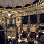 Five Shows At London's West End Not To Miss