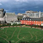 Visiting Dublin – A Beginner's Guide