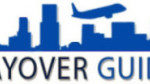 Layover Guide logo modified