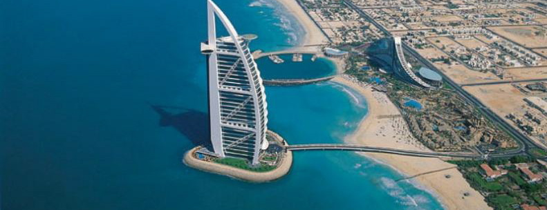 Burj-Al-Arab-Dubai-United-Arab-Emirates-12