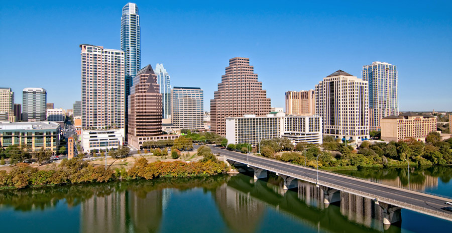 Austin stopover layover things to do