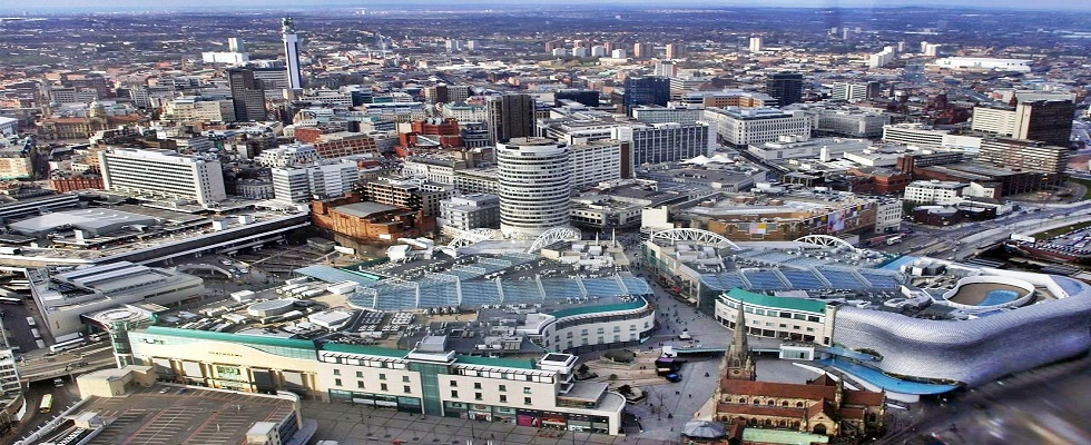 Image result for birmingham england